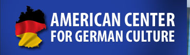 American Center for German Culture