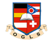 Ohio German Language School